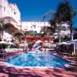 LA VALENCIA HOTEL 5 Estrellas
