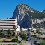 Hotel Ohtels Campo De Gibraltar