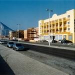 Hotel Citymar Mediterraneo