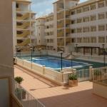 Hotel Ribera Beach Resort