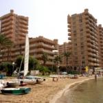 Hotel Castillo De Mar