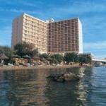 Hotel Roc Doblemar