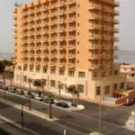 HOTEL & SPA MANGALAN 4 Estrellas