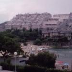 Hotel Marina Arpon