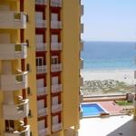 Hotel Playa Principe