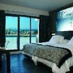 Hotel Luabay Abity Spa