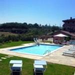 Hotel Villa Bricco Dei Cogni