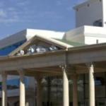 GRAN PALAS HOTEL 5 Estrellas