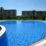 Hotel Apartamentos Ibersol Los Juncos