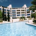 Hotel Punta Prima