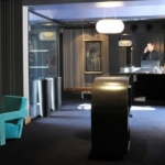 Hotel La Monnaie Art & Spa