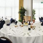 Hotel Novotel La Rochelle Centre