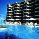 Hotel La Serena Club Resort