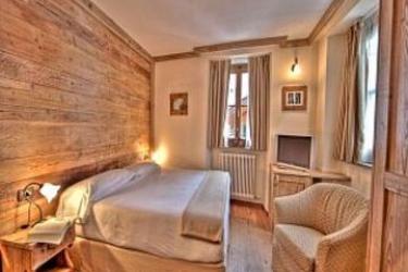 Le Miramonti Hotel & Wellness, La Thuile - Aosta. Prenota ...