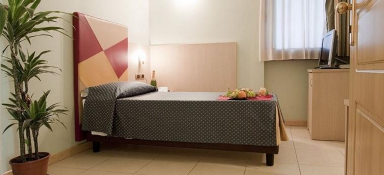 Hotel Lovere Resort & Spa: Sauna LAC D' ISEO
