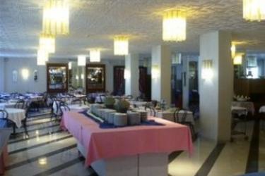 Hotel La Perla: Apartment LAC DE GARDE