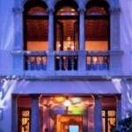 Hotel Villa Fiordaliso