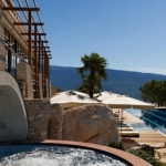 LEFAY RESORTS & SPA LAGO DI GARDA 5 Etoiles