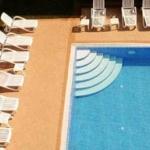 Hotel Residence Garda Palace