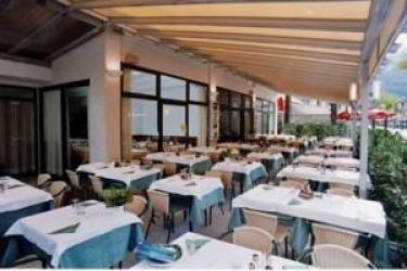 Hotel Primo: Casino LAC DE GARDE