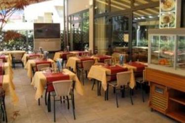 Hotel Primo: Chambre De luxe LAC DE GARDE