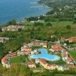 Hotel Gasparina Village - Campground