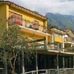 Hotel Catullo