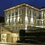 Hotel Mefuta