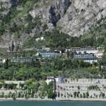 Hotel Centro Vacanze La Limonaia
