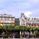 Hotel Milan Speranza Au Lac