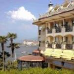 Villa  E Palazzo Aminta Hotel Beauty & Spa