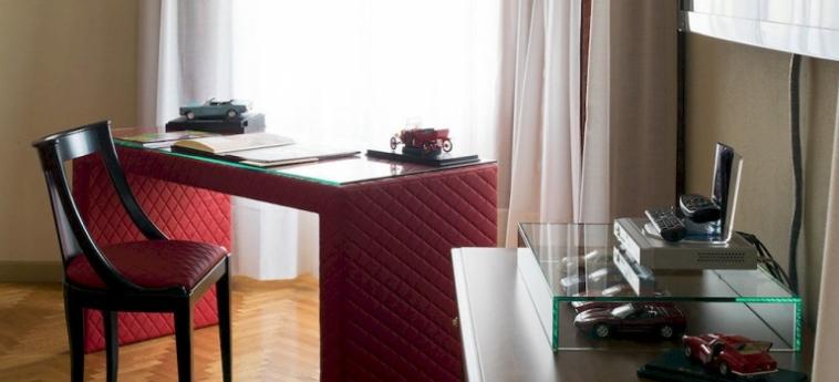 Hotel Relais Franciacorta: Attività Offerte LAGO D' ISEO