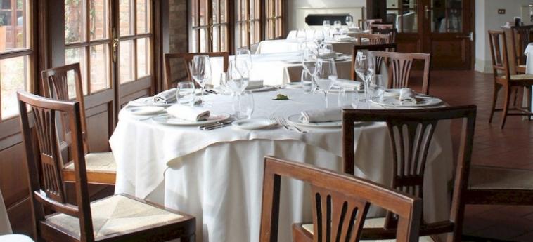 Hotel Relais Franciacorta: Camera Deluxe LAGO D' ISEO