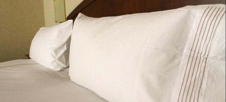 Hotel Relais Franciacorta: Jacuzzi LAGO D' ISEO