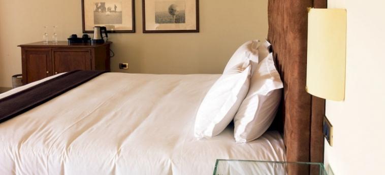 Hotel Relais Franciacorta: Sala Congressi LAGO D' ISEO