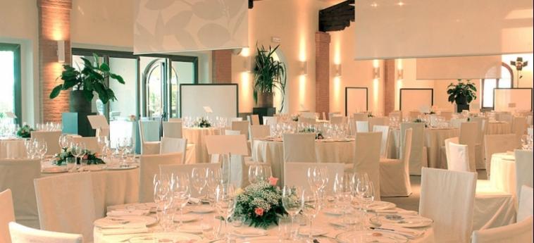 Hotel Relais Franciacorta: Spiaggia LAGO D' ISEO