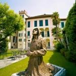 Hotel Depandance Villa Gippini