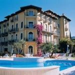 Blu Hotel Galeazzi
