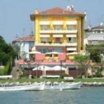 Hotel Cà Serena