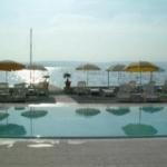 Hotel Garten Lido