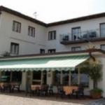 Hotel Alla Noce