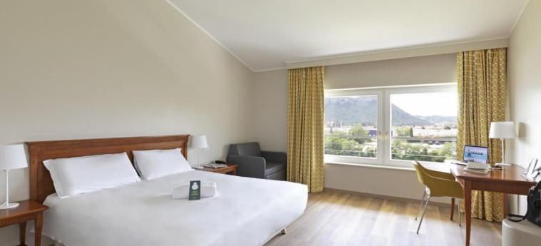 B&b Hotel Affi - Lago Di Garda: Habitaciòn LAGO DE GARDA