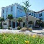 Hotel Enrichetta