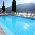 Hotel Capo Reamol