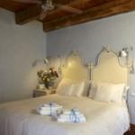 Hotel Due Di Moro