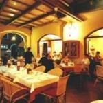 Hotel Locanda Agli Angeli
