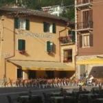 Hotel Locanda San Marco