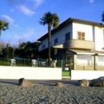 Hotel Villa Playa
