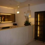 Principe Di Lazise - Wellness Hotel & Spa