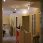 Donna Silvia Hotel & Wellness Centre